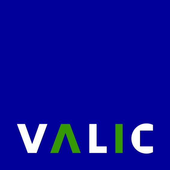 株式会社ヴァリック